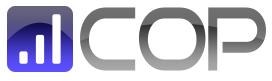 Software Sigma Comercio
