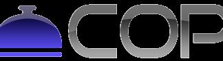 Sigma Software para Restaurantes