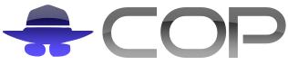Software para tiendas de ropa