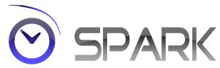 Software Sigma para parqueaderos