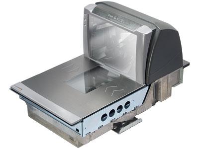 Balanza Escanner Supermercado Datalogic 8500xt Pesa Y Codigo