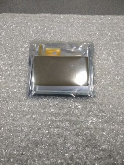 Repuesto MC9090 Lcd module