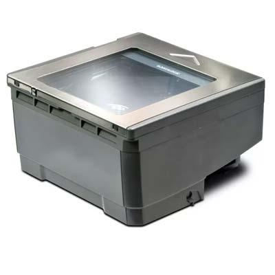 Escaner Lector Código Barras Supermercado Datalogic 2300hs