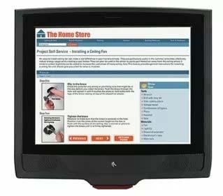 Software para verificador de precios