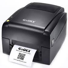 Impresora Godex EZ520