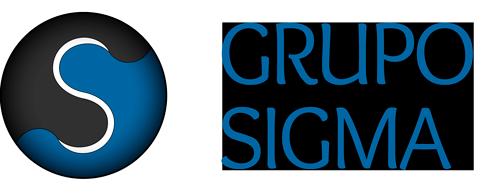 Grupo Sigma SAS